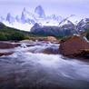nuestra Argentina turismo