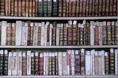 Inquérito sobre Bibliotecas e Arquivos em Portugal: participe!   Biblos   Scoop.it