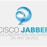 Jabra annonce deux nouvelles solutions développées pour une parfaite intégration avec Cisco Jabber