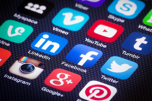 Social Media Leads Small Biz Marketing Efforts | Insights for Local Businesses, Franchisors, and Franchisees | Scoop.it