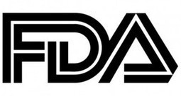 FDA Plans More Research on 3D Printing | 3D_Materials journal | Scoop.it