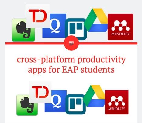 Digital EAP   The EAP Practitioner   Scoop.it