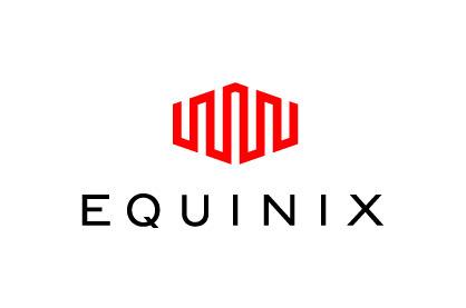 Equinix rachète 24 datacenters à Verizon pour 3,6 Md$ | Actualité du Cloud | Scoop.it