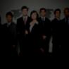 The Vander Weele Group