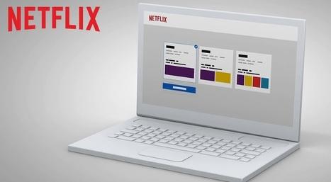How To Resolve Netflix Error N8202 Activate