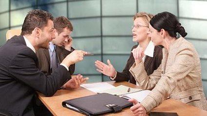 Negociar lo imposible I. Cómo enmarcar correctamente la negociación. | Supply chain News and trends | Scoop.it