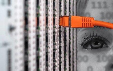 Revenge Porn Victim Lawsuit Demands That Internet Forget Her Name | digitalcuration | Scoop.it