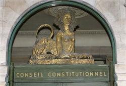 Le Conseil constitutionnel valide la loi sur l'emploi | Info et nouvelles des Ressources Humaines | Scoop.it