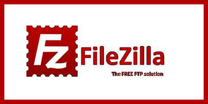 Filezilla silent install msi and exe | IT Solut