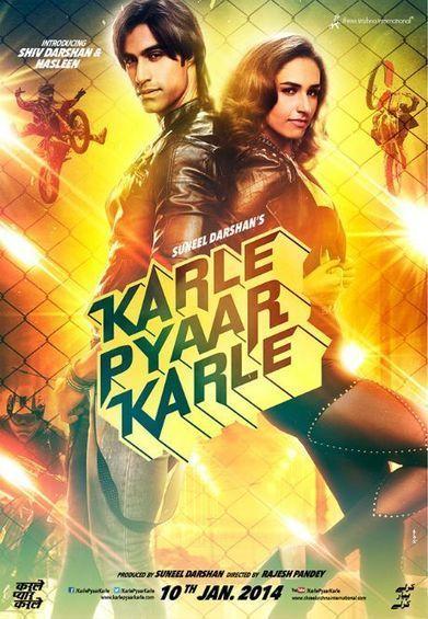 Kya Yehi Pyaar Hai full movie in hindi free download mp4