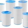 Pool Filters - Poolfilters.biz