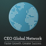 A Day In the Life of a CEO – Infograph | CEO Global Network - The Official Blog | Social sciences and social media | Scoop.it