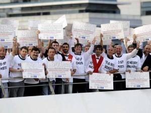Argentina: Unos 260 hombres participarán de un evento contra el machismo | La Unión | Cuidando... | Scoop.it