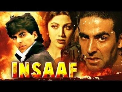 Aashayein Hindi Full Movie 1080p Hd Mp4 Movie Download
