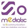 So'Mediatic