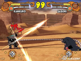 download game god hand ppsspp for android