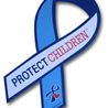 Child Welfare - Child Abuse: Protecting Our Children