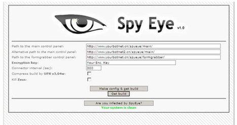 Slide Show: 10 Ways Attackers Automate Malware Production | #Security #InfoSec #CyberSecurity #Sécurité #CyberSécurité #CyberDefence & #DevOps #DevSecOps | Scoop.it