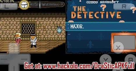 Drastic Ds Emulator Apk Cracked Free Download