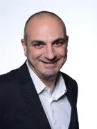 La Société Générale et le community management RH : interview de Franck La Pinta | Animateur de communauté | Scoop.it