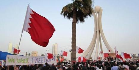 Bahrain: Critical report should spur human rights 'turning point' | Amnesty International | Human Rights and the Will to be free | Scoop.it