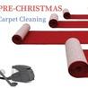 Carpet Repair and Restoration in Perth Australia