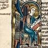 Blogs médiévaux