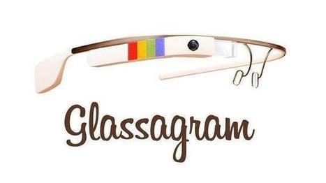 6 grados de separación: de Glassagram a los Simpson. | El Content Curator Semanal | Scoop.it
