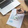 Web Design Events Process Projects Management