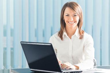 [évènement] Séminaire RH : le bien-être au Travail | Actualités Emploi et Formation - Trouvez votre formation sur www.nextformation.com | Scoop.it