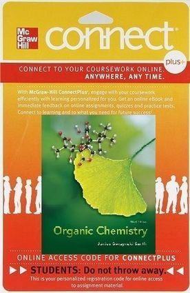 Portfisonlessra page 4 scoop organic chemistry smith 3rd edition solutions manual pdf pdf fandeluxe Image collections
