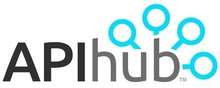 API Trends | Digital Darwinism | Scoop.it