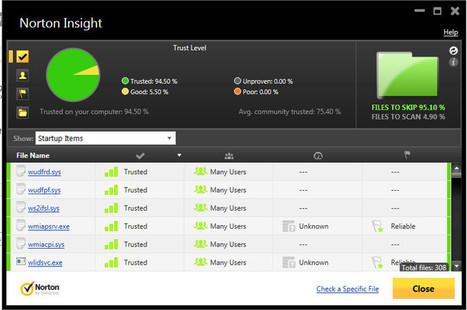 Ogdinnaniran page 2 scoop norton antivirus windows 8 crack 26 fandeluxe Choice Image