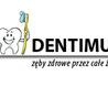 dentimus.pl