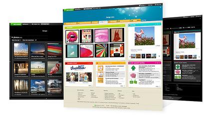 5 alternatives à Google Reader | Cadic Services | Actualités du monde documentaire | Scoop.it