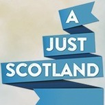 There is a Better Way: The Vow & further powers - what next? | Referendum 2014 | Scoop.it