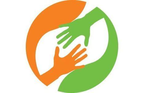 Marketing caritatif : MSF ouvre les frontières du don | Mécénat, don, mécénat participatif | Scoop.it