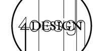 38 outils en ligne pour vérifier l'accessibilité de votre site web | 4design — | HTML5 CSS3 | Scoop.it