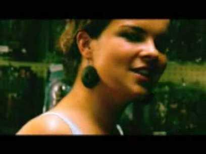 No more Superheroes needed? ;-) Leaf - Wonderwoman (Official Video)   Mapmakers   Scoop.it
