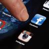 MV Social Media
