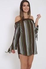 cd656a68c79 Wholesale Dresses For Women Online
