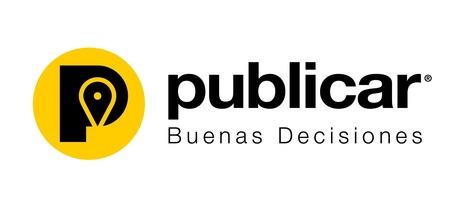 Biblioteca de Marketing | Todo eBook | Scoop.it