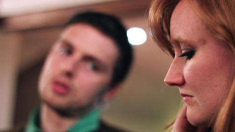 How To Deal With 5 Common Awkward Conversational Moments | Meaningful Changes - Leadership and Customer Conversations matters | Scoop.it