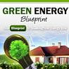 Sustainable energy - solar