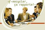 RECYC-QUÉBEC | Les RH et cie | Scoop.it
