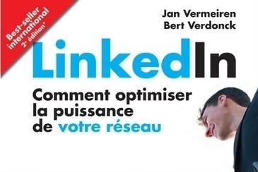 LinkedIn : comment optimiser la puissance de votre réseau? | Digital Experiences by David Labouré | Scoop.it