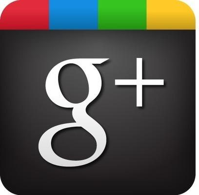 Plus.ly Acortador URL para perfil Google Plus | Google Tools - Google Docs, Google Earth, Google Maps | Scoop.it