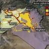World News GIS