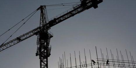 Pékin défend une croissance maîtrisée face à l'élite économique du ... - La Tribune.fr | Economie - International - Sciences ... et autres nouvelles s'en approchant ;-) | Scoop.it
