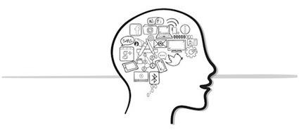 Framing the Jisc Digital Leadership Programme | Jisc digital capability codesign challenge blog | eLearning tools | Scoop.it